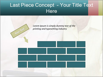 0000086233 PowerPoint Template - Slide 46