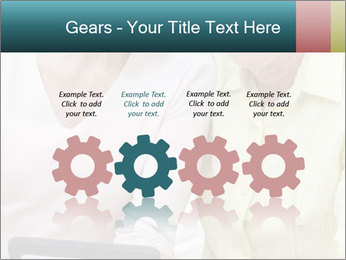 0000086233 PowerPoint Template - Slide 48