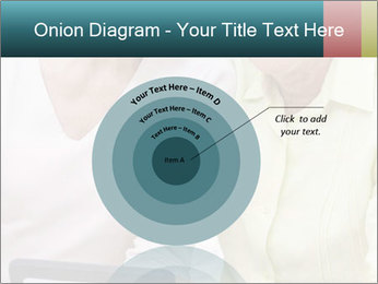 0000086233 PowerPoint Template - Slide 61