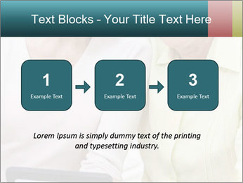 0000086233 PowerPoint Template - Slide 71