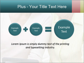 0000086233 PowerPoint Template - Slide 75