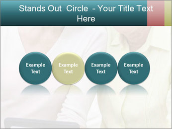 0000086233 PowerPoint Template - Slide 76