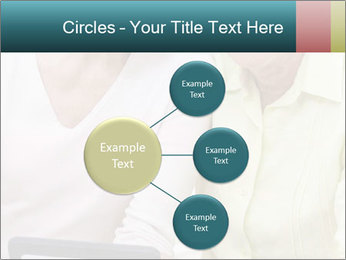 0000086233 PowerPoint Template - Slide 79
