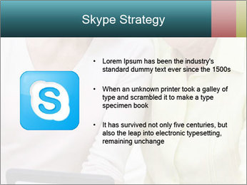 0000086233 PowerPoint Template - Slide 8