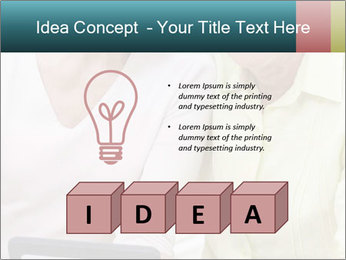 0000086233 PowerPoint Template - Slide 80