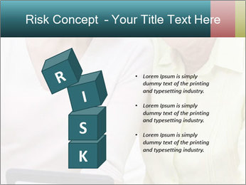 0000086233 PowerPoint Template - Slide 81