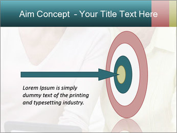 0000086233 PowerPoint Template - Slide 83