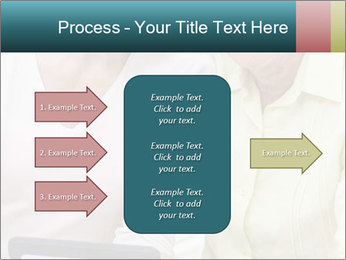 0000086233 PowerPoint Template - Slide 85