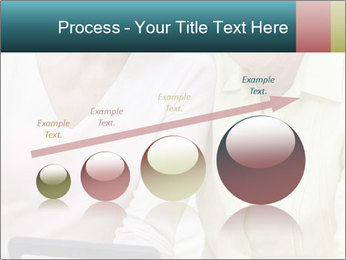 0000086233 PowerPoint Template - Slide 87