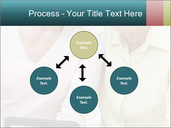 0000086233 PowerPoint Template - Slide 91