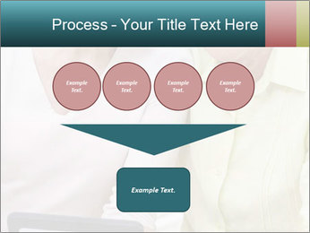 0000086233 PowerPoint Template - Slide 93