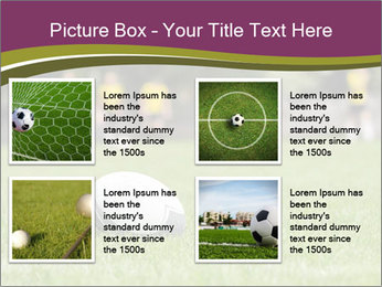 0000086234 PowerPoint Templates - Slide 14