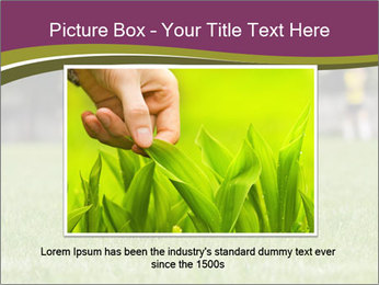 0000086234 PowerPoint Template - Slide 15