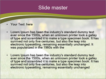 0000086234 PowerPoint Template - Slide 2
