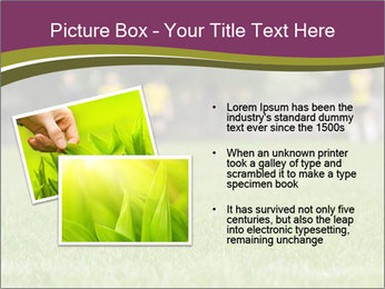 0000086234 PowerPoint Templates - Slide 20