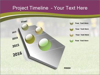 0000086234 PowerPoint Template - Slide 26