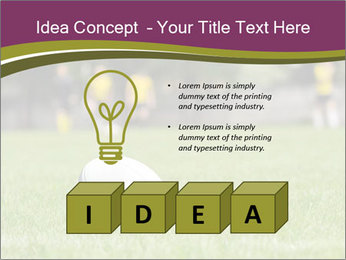 0000086234 PowerPoint Template - Slide 80