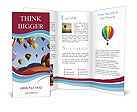 0000086235 Brochure Templates