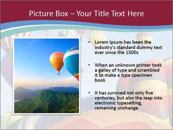 0000086235 PowerPoint Template - Slide 13