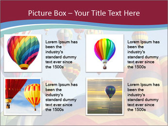0000086235 PowerPoint Template - Slide 14