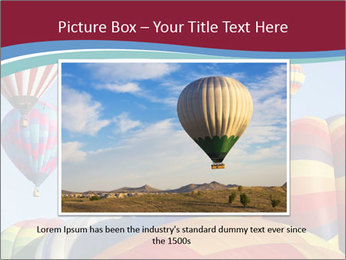 0000086235 PowerPoint Template - Slide 15