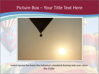 0000086235 PowerPoint Template - Slide 16