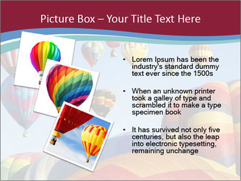 0000086235 PowerPoint Template - Slide 17