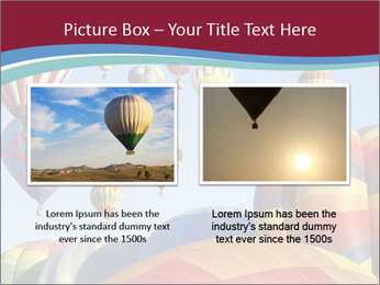 0000086235 PowerPoint Template - Slide 18