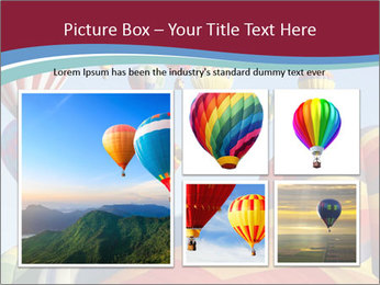 0000086235 PowerPoint Template - Slide 19