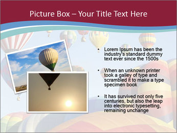 0000086235 PowerPoint Template - Slide 20