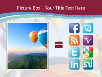 0000086235 PowerPoint Template - Slide 21
