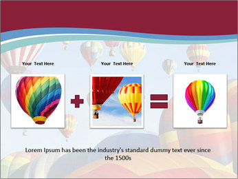 0000086235 PowerPoint Template - Slide 22