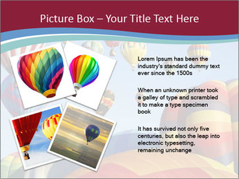 0000086235 PowerPoint Template - Slide 23