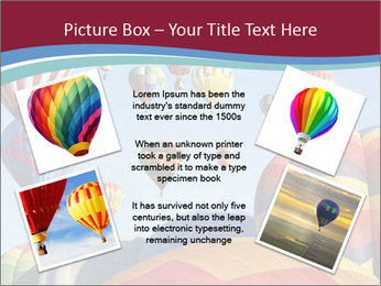 0000086235 PowerPoint Template - Slide 24