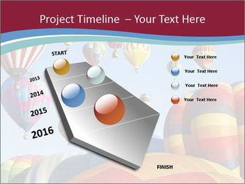 0000086235 PowerPoint Template - Slide 26