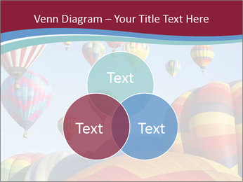 0000086235 PowerPoint Template - Slide 33