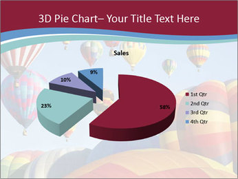 0000086235 PowerPoint Template - Slide 35
