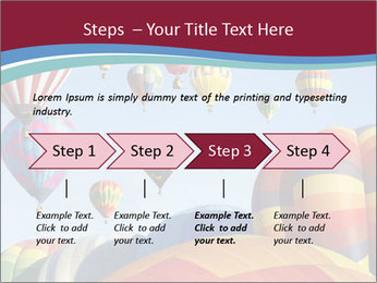 0000086235 PowerPoint Template - Slide 4