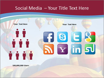 0000086235 PowerPoint Template - Slide 5