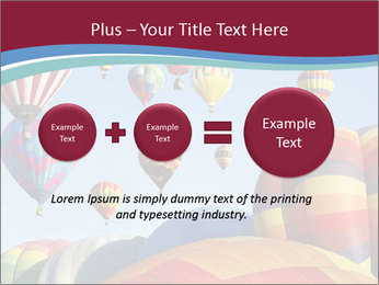 0000086235 PowerPoint Template - Slide 75