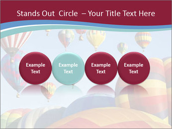 0000086235 PowerPoint Template - Slide 76