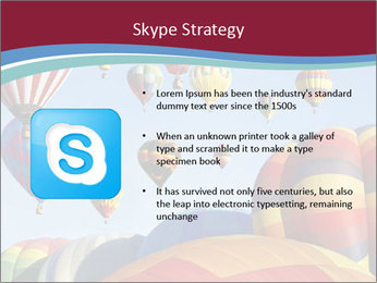 0000086235 PowerPoint Template - Slide 8