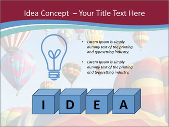 0000086235 PowerPoint Template - Slide 80