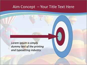 0000086235 PowerPoint Template - Slide 83