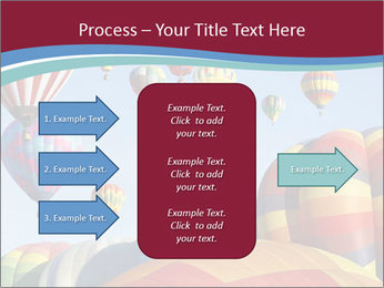 0000086235 PowerPoint Template - Slide 85