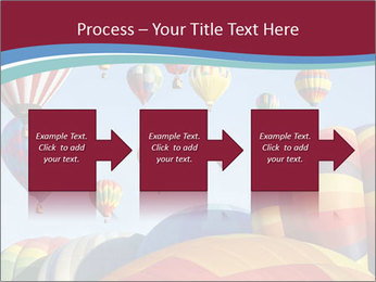 0000086235 PowerPoint Template - Slide 88