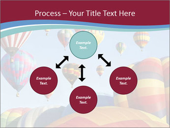 0000086235 PowerPoint Template - Slide 91