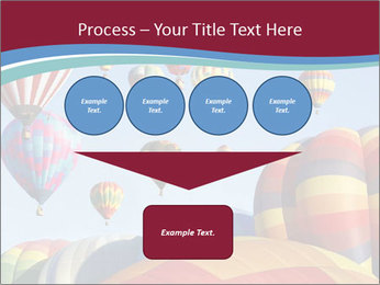 0000086235 PowerPoint Template - Slide 93