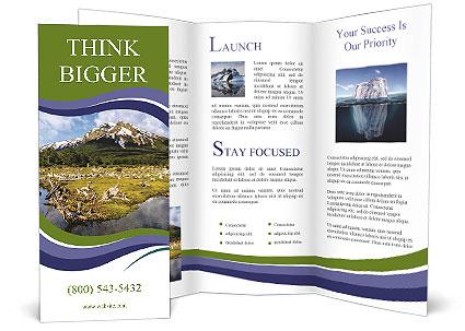 0000086236 Brochure Template