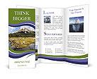 0000086236 Brochure Templates